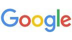 INDIVI - google.lt