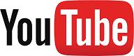 INDIVI - YouTube