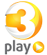 INDIVI -TV3play