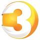 INDIVI - TV3